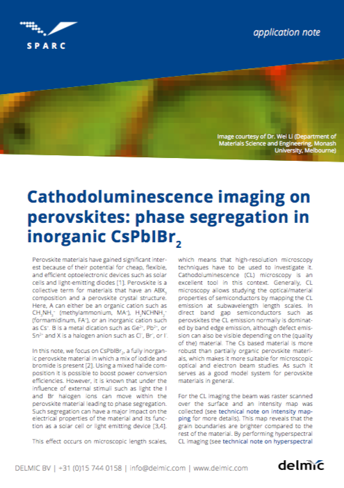 Application Note Cathodoluminescence Imaging on Perovskites.png
