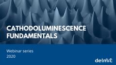 CL fundamentals series cover