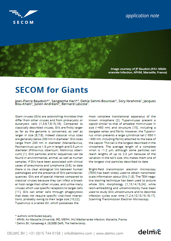 SECOM for giants thumbnail.png