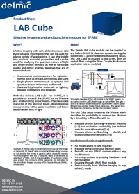 download  lab cube lifetime imaging and antibunching module for sparc