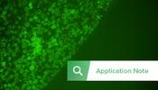 Thumbnail SECOM Application note Giant Viruses