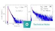 Thumbnail SPARC Technical note Lifetime CL imaging