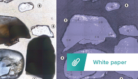 Thumbnail SPARC White Paper Complementary Cathodoluminescence