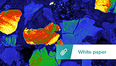 Thumbnail SPARC White Paper Quartz Sandstones