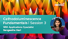 thumbnail Webinar Sample preparation for CL