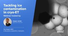 CRYO_Webinar_IceContamination_SocialMedia