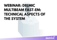 Fast-em technical aspects webinar-250