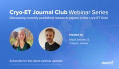 Journal Club Series Overview_Banner_Blogpost