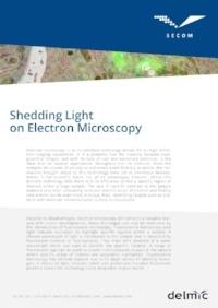 shedding-light-on-electron-microscopy.jpg