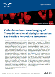application note cathodoluminescence perovskite.png